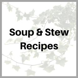 soup & Stew.png