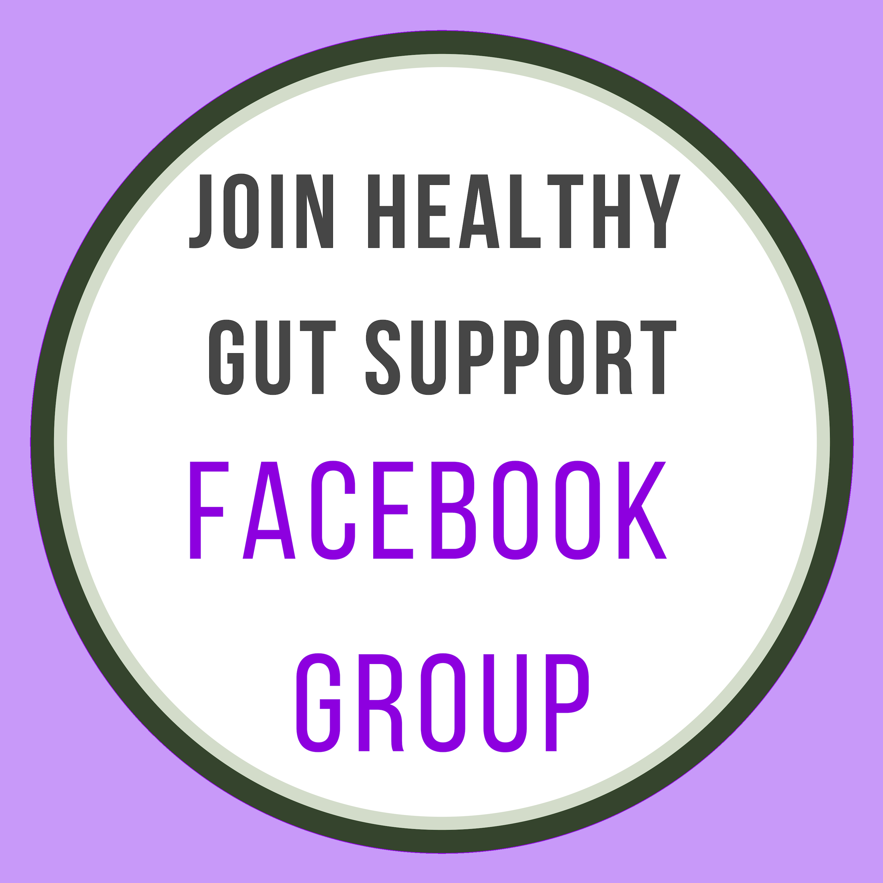 Join healthy gut support fb button.png