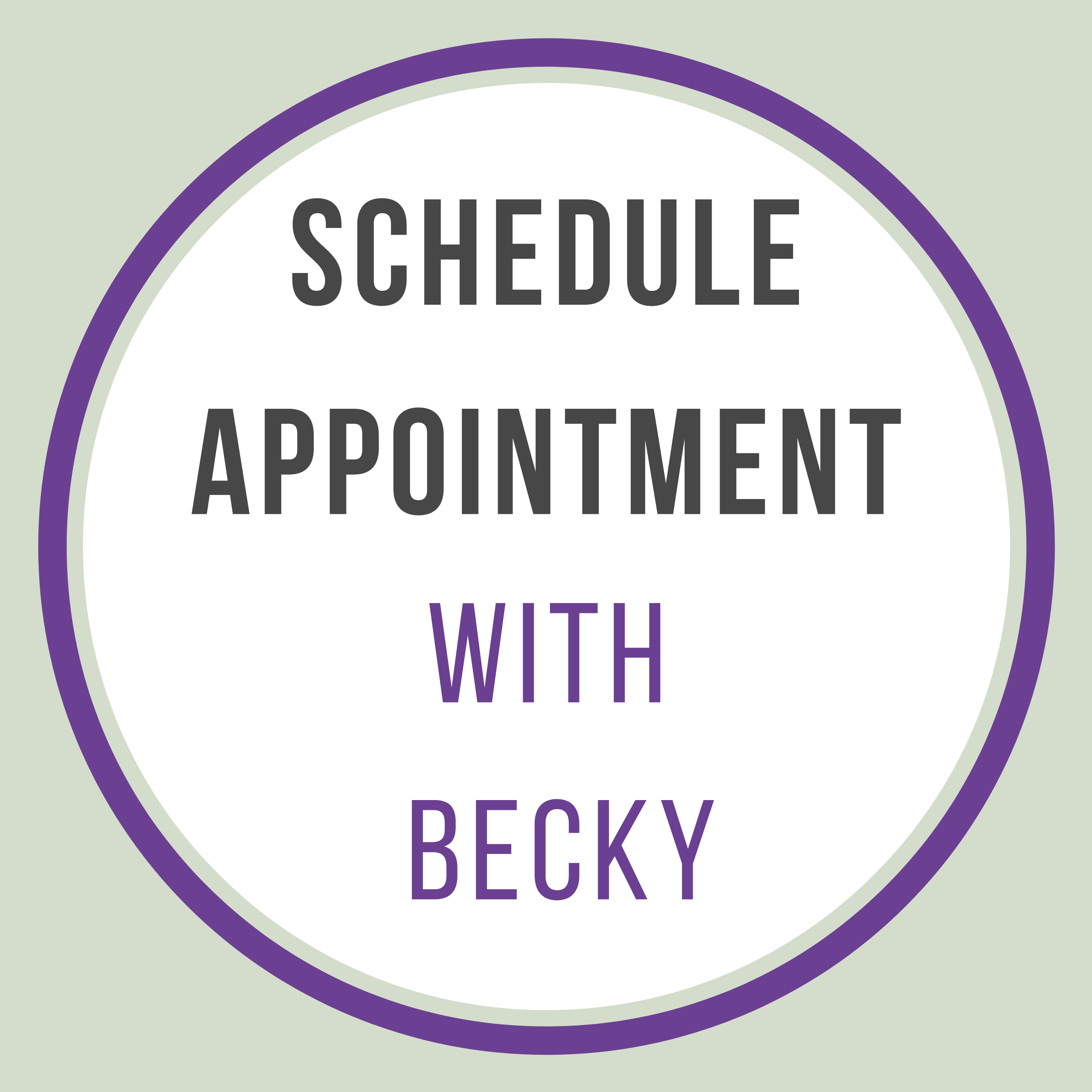 make appt with becky button-green.png