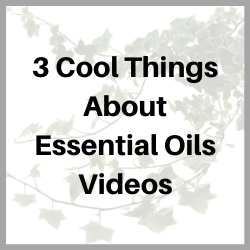 3 cool things.png
