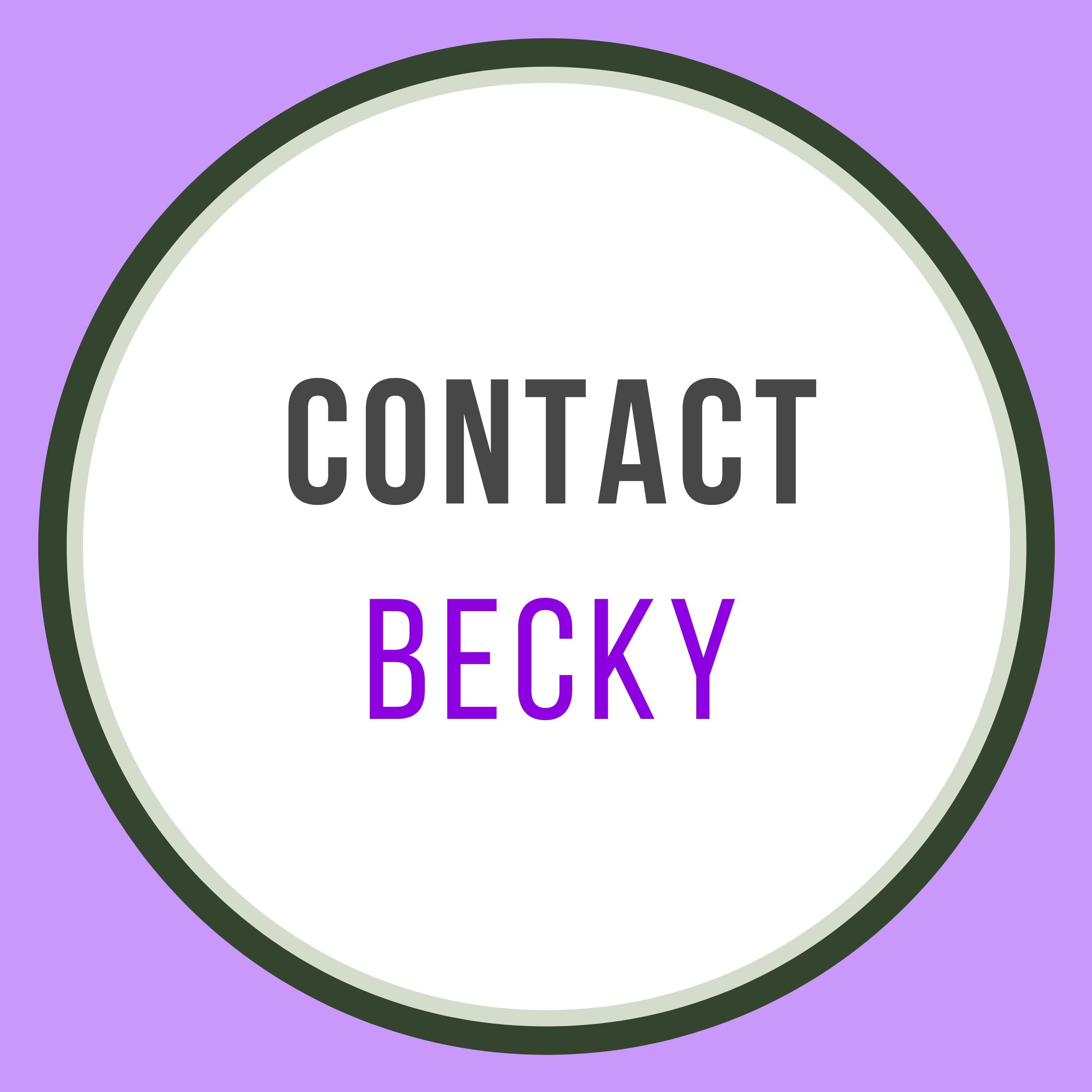 contact becky.png