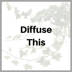diffuse this.png