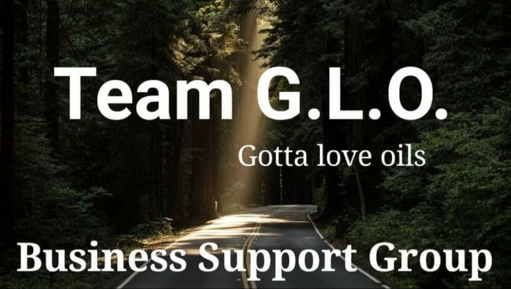 team glo bus support group-website content.JPG