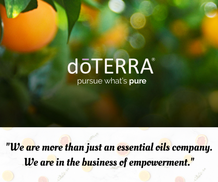 Screenshot_2020-12-31 Business Site Home Page dōTERRA Essential Oils.jpg