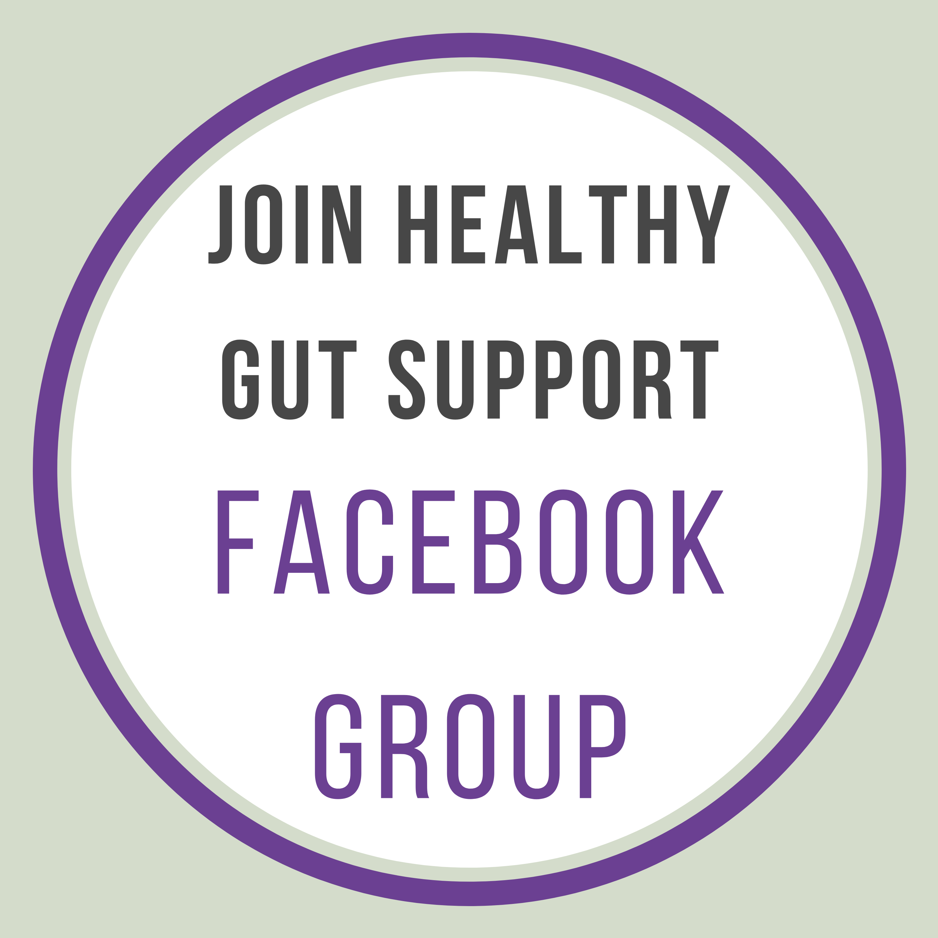 Join healthy gut support fb button-green.png