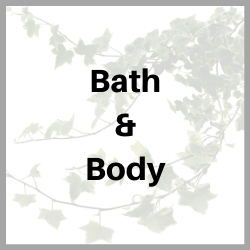 bath & body.png