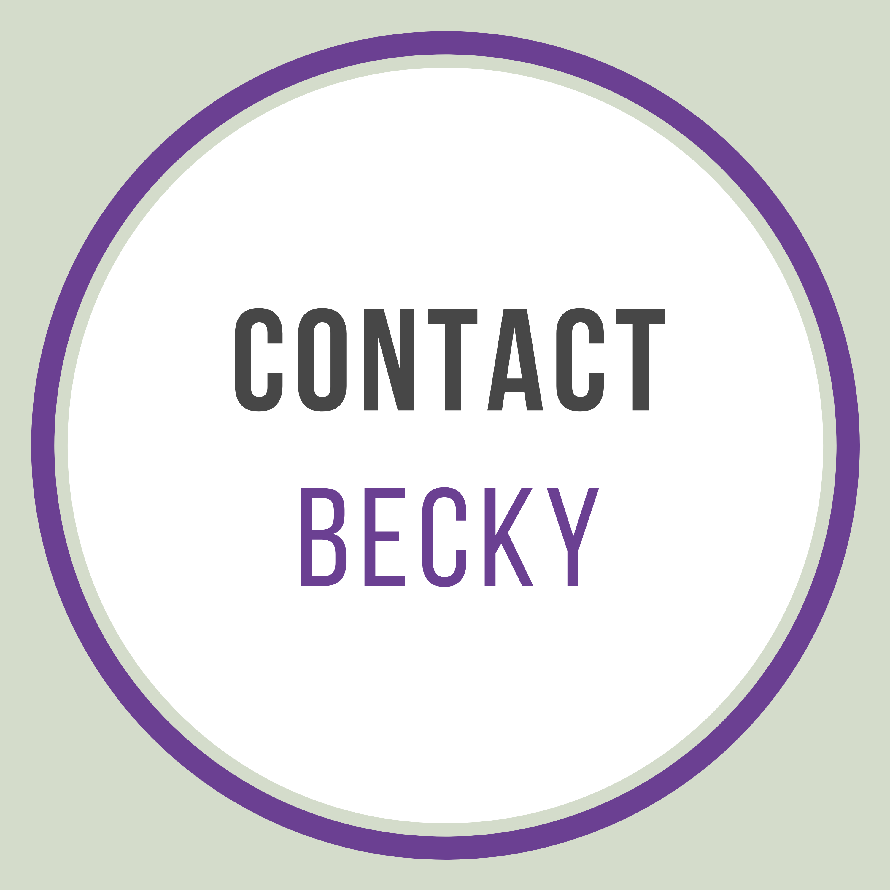 contact becky button-green.png